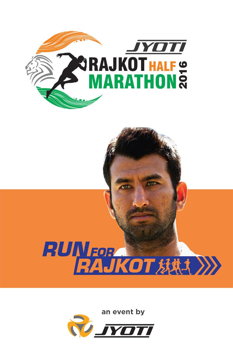 poster-marathon-jyotirajkot