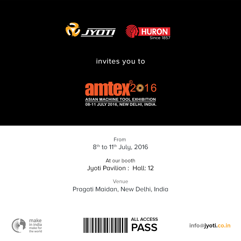 amtex-digital-invitation-2016