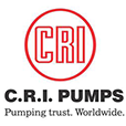 cri-pumps