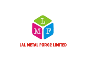 Lal Metal Forge Limited