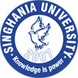 singhania-university