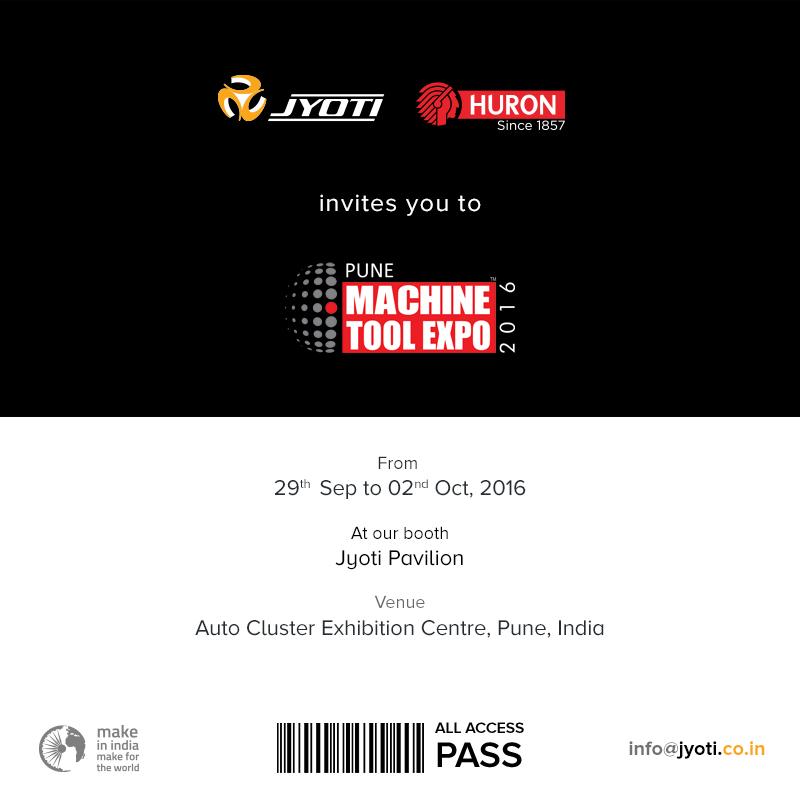 mtx-digital-invitation-2016