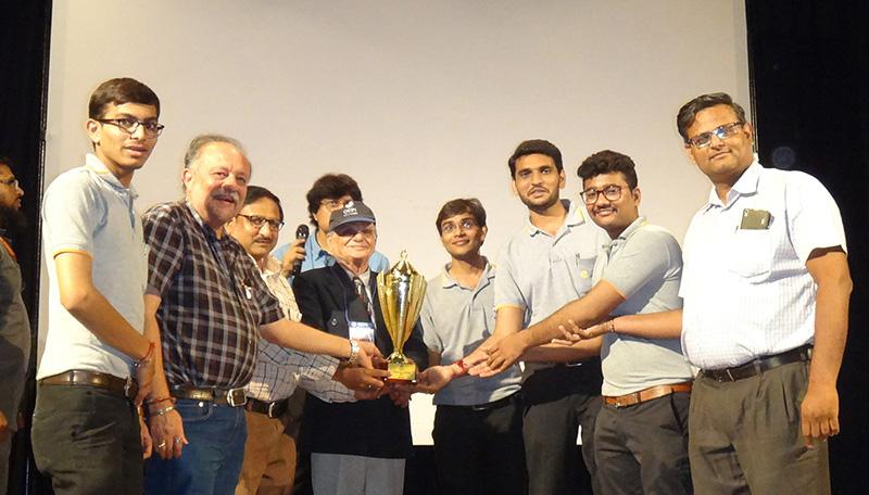 wining-team-at-award-ceremany-copy