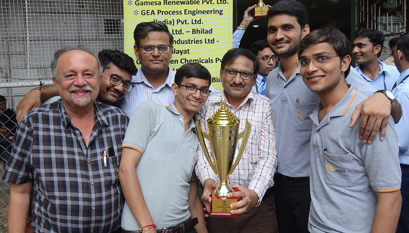 winning-team-with-all-deligation-copy