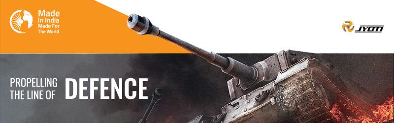Defence 2017