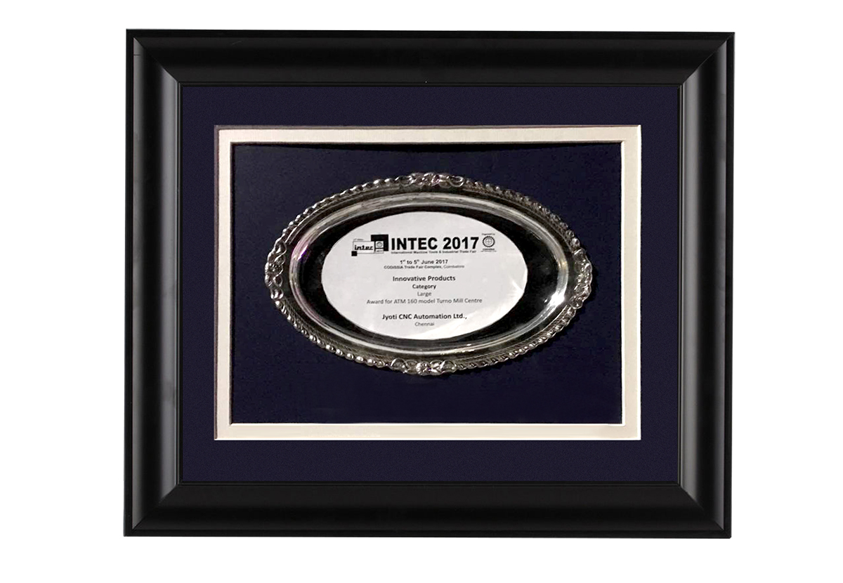 intec-2017-award