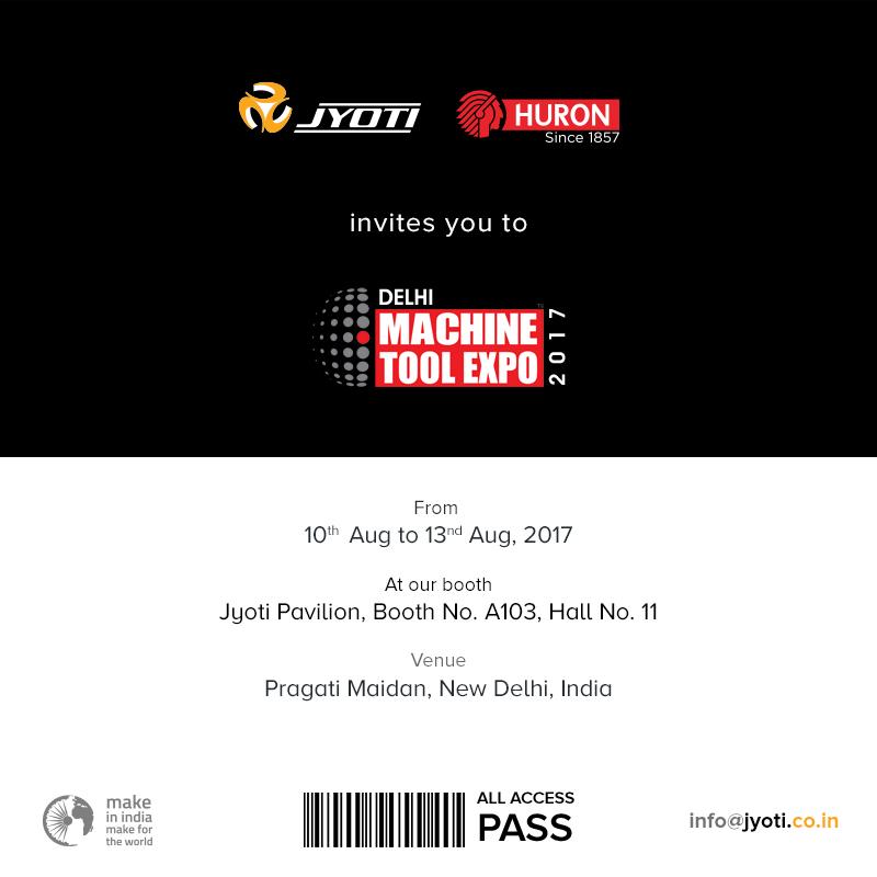MTX-digital-invitation-2017