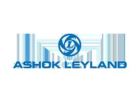 ashok-layland