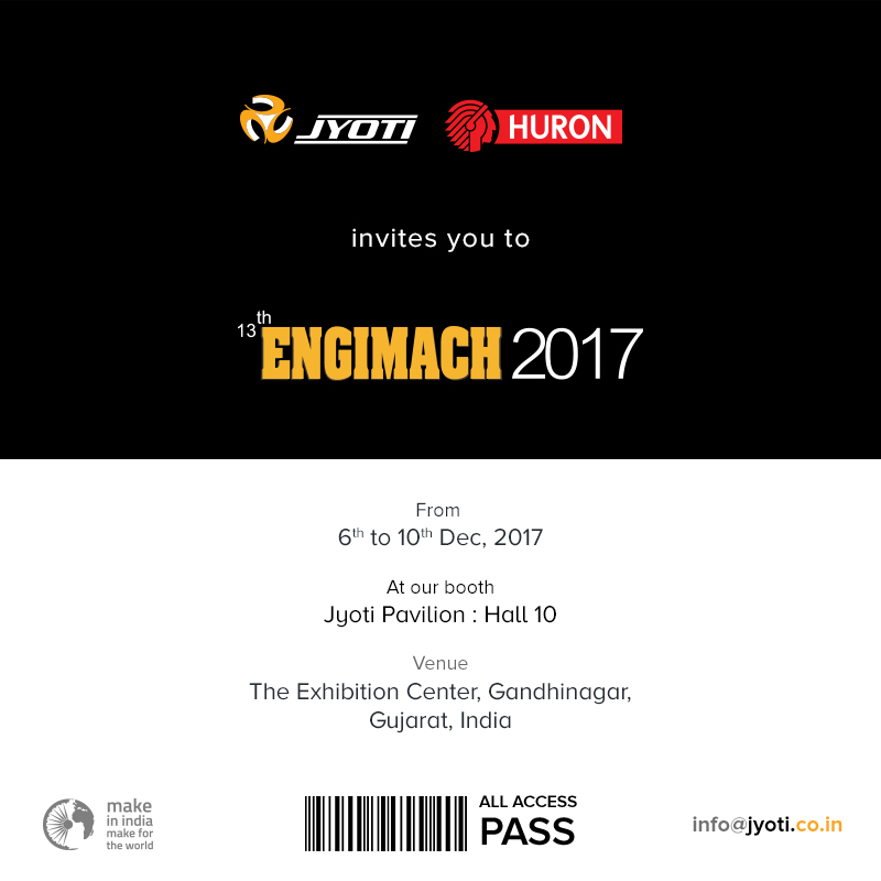 engimach invitation-2017