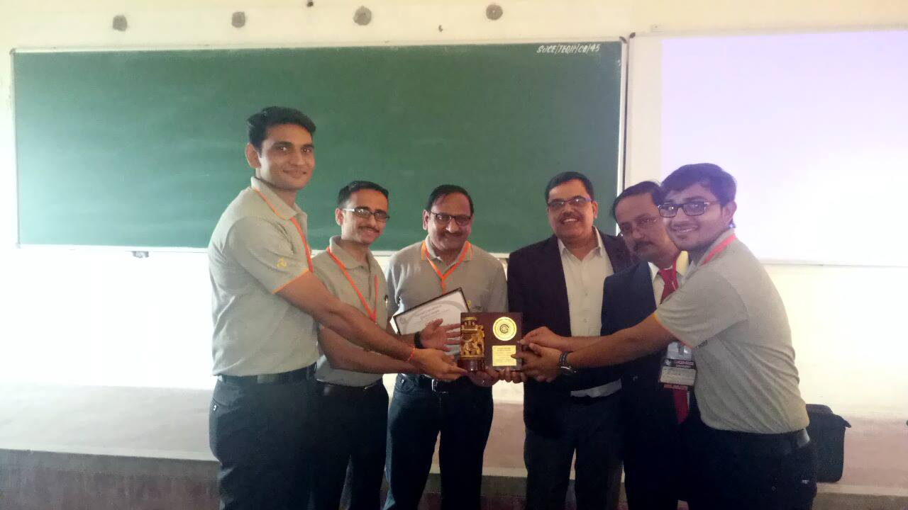2nd-prize-at-national-convention-on-quality-concepts-held-at-Mysuru-karnataka-organized-by-quality-circle-forum-of-india2
