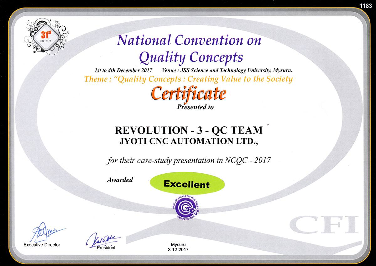 2nd-prize-at-national-convention-on-quality-concepts-held-at-Mysuru-karnataka-organized-by-quality-circle-forum-of-india3