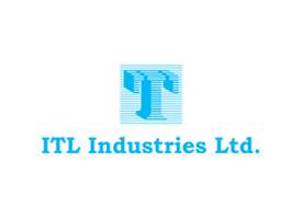 ITL Industries LTD.