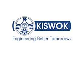 Kiswok Industries PVT. LTD.