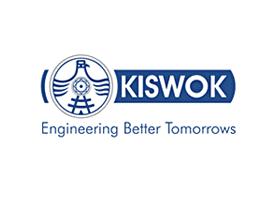Kiswok Industries PVT. LTD.