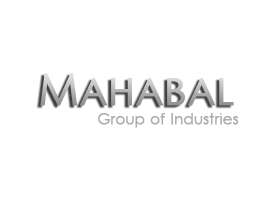 Mahabal Group of Industries