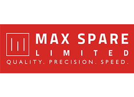 Max Spare LTD.