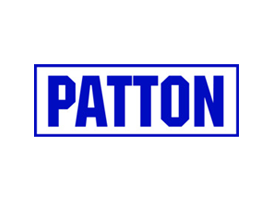 Patton International LTD.