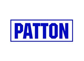 Patton International LTD.