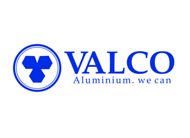 Valco Industries LTD.