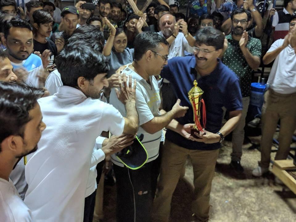 glimpses-of-jyoti-premier-league-2018-01