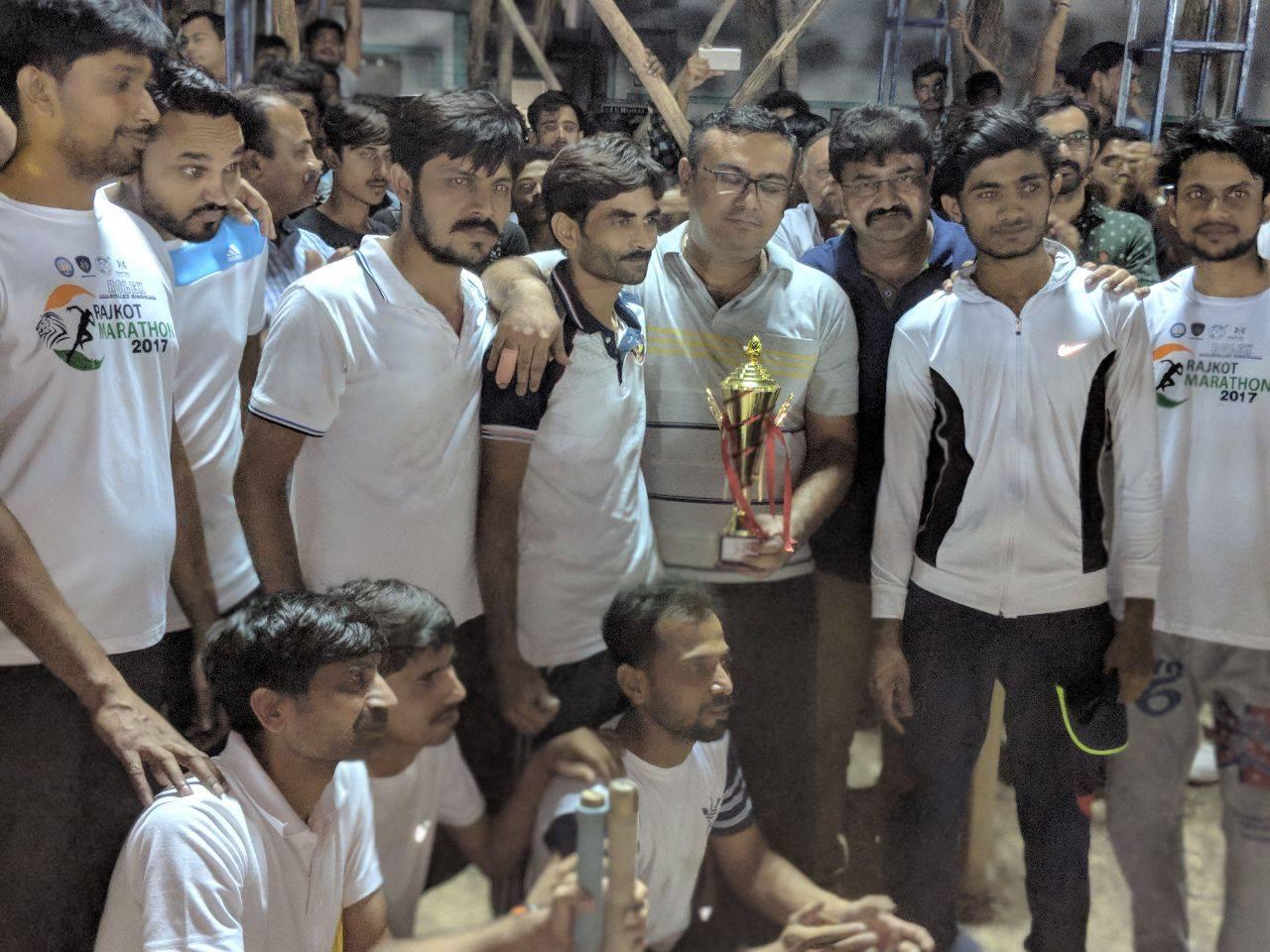 glimpses-of-jyoti-premier-league-2018-02