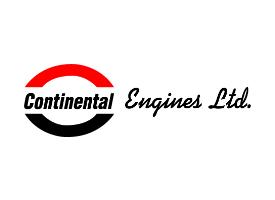 Continetal Enginer LTD
