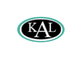 Kerala Automobiles Ltd