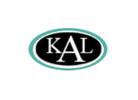 Kerala Automobiles Ltd