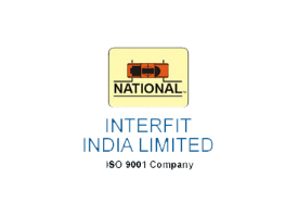 National Fittings Limited