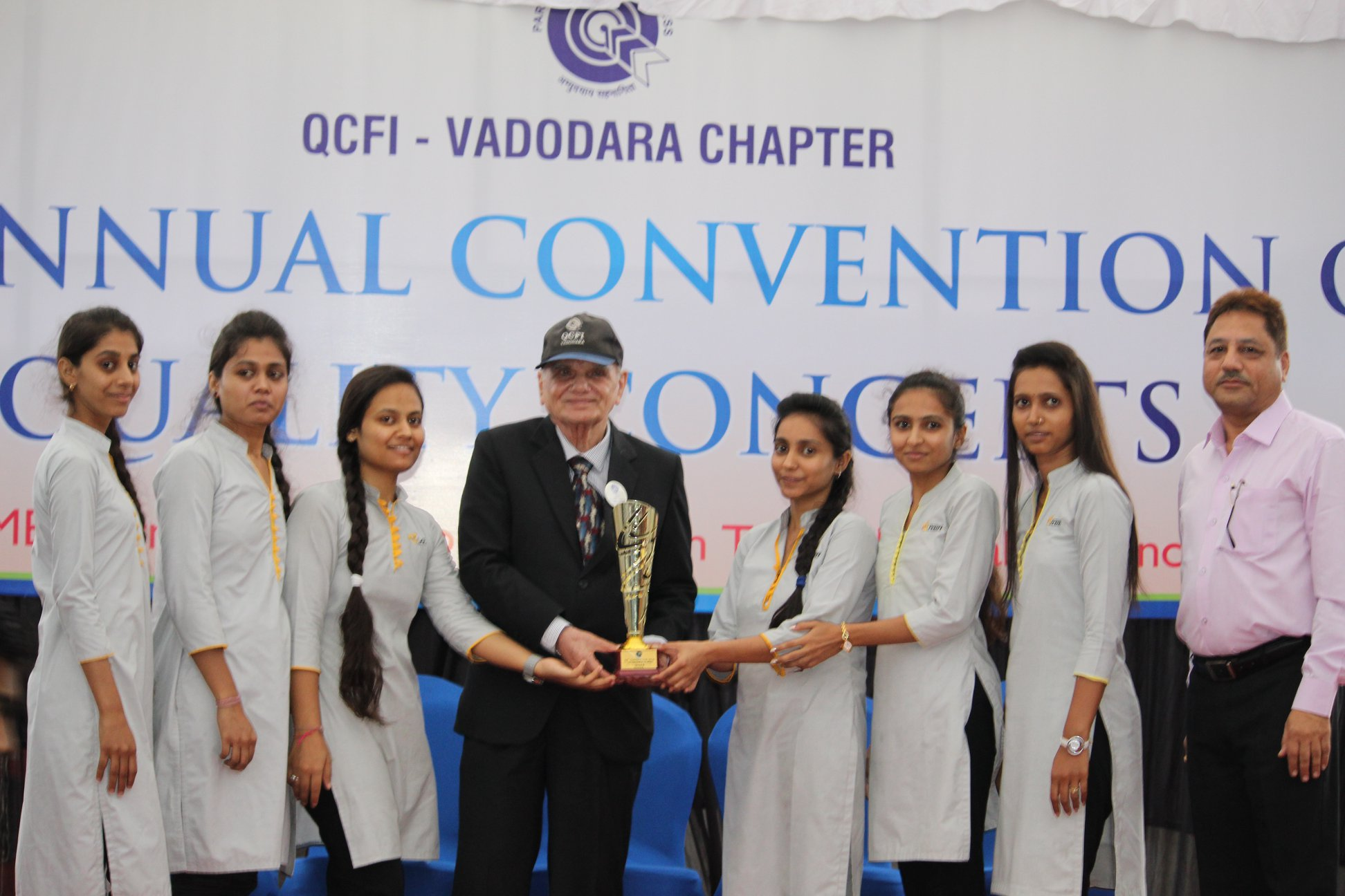 grand-success-at-29th-state-level-quality-circle-competition-by-quality-circle-forum-of-india02