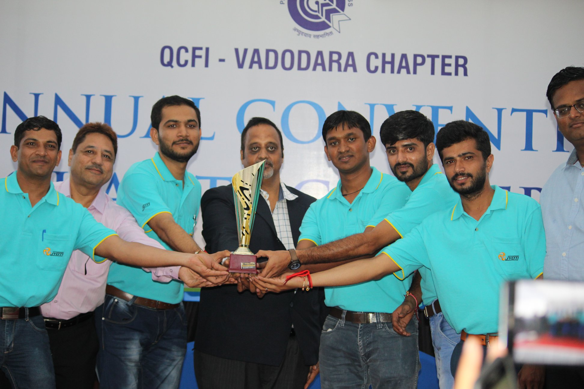 grand-success-at-29th-state-level-quality-circle-competition-by-quality-circle-forum-of-india03