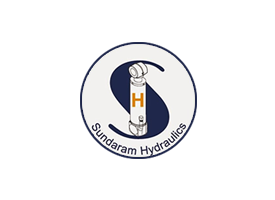 Sundaram Hydraulics