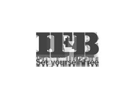 IFB Limited