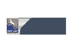 Kay Jay Forgings