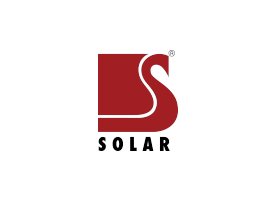 Solar Industries India