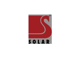 Solar Industries India