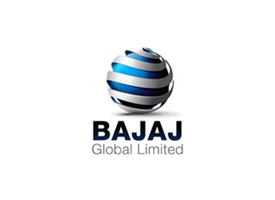 Bajaj Global Limited
