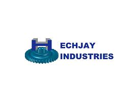 Echjay Industries Pvt Ltd