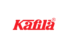 Kafila Forge Ltd