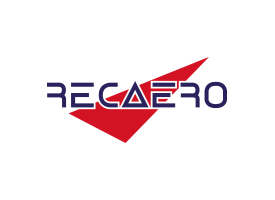 Recaero India Pvt Ltd