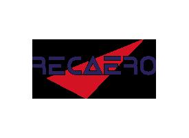 Recaero India Pvt Ltd