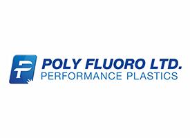 Poly Fluoro Ltd.