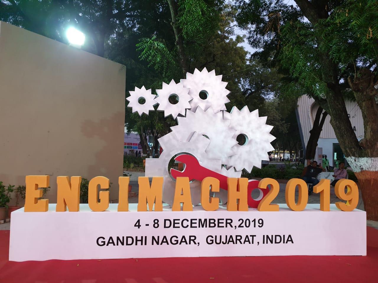 Jyoti CNC - Engimach (11)
