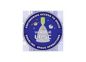 Liquid Propulsion System Center