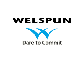 Welsupun corporation ltd.