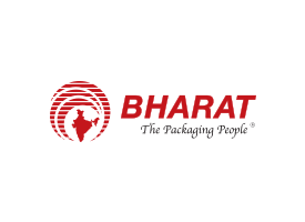 Bharat Pet Limited