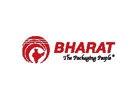Bharat Pet Limited