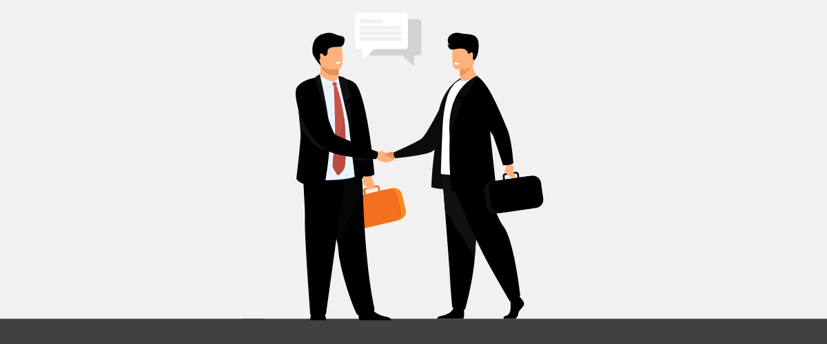Basics of Business Etiquettes